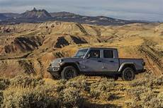 2020 jeep gladiator owners manual 2019 2020 jeep