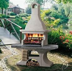 palazzetti in giardino palazzetti barbecue newport 2