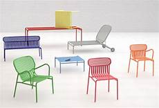 color theory stackable outdoor furniture from the south