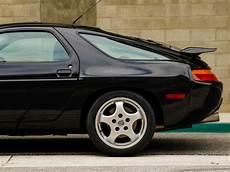 how to learn about cars 1993 porsche 928 head up display porsche 928 gts 1993 elferspot com marketplace for porsche sports cars