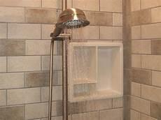 tile in bathroom ideas 30 amazing pictures decorative bathroom tile designs ideas