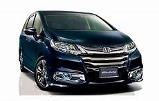 2020 honda odyssey 2020 honda odyssey black review and changes suggestions car