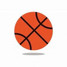 Un Ballon De Basket Png Vecteurs Psd Et Ic 244 Nes Pour