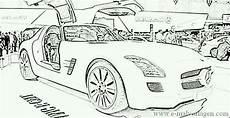 Auto Malvorlagen Mercedes Ausmalbilder Mercedes 05 Ausmalen Ausmalbilder