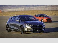 2020 Hyundai Veloster Uk Release Date   2019   2020 Hyundai
