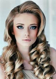 retro hairstyle for long hair 15 ways going vintage to get that debonair look hairstyles for women