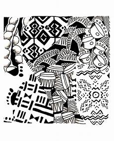africa coloring pages for adults coloring africa