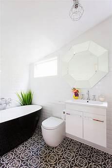 Queenslander Bathroom Ideas by Queenslander Cottage Renovation Bathrooms Cottage