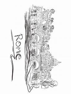 ausmalbilder rom malvorlagen kostenlos zum ausdrucken