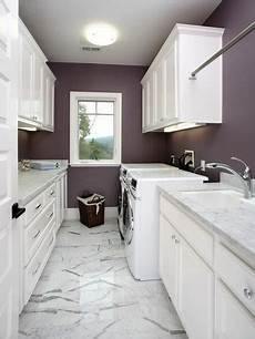 simple tips when choosing the right laundry room colors