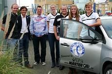 Dshs Snowtrex K 246 Ln Gewinnt Master Car Als Partner Dshs