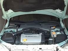Frage Zur Drosselklappe Opel Corsa C Tigra Twintop