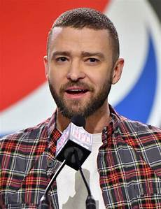 Justin Timberlake Justin Timberlake Releases Man Of The Woods Ahead Of Super