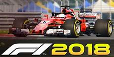 f1 2018 cd key steam