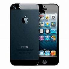 iphone reconditionné electro depot iphone coque iphone chargeur iphone electro d 233 p 244 t