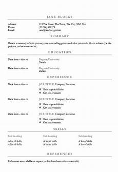 17 best images about how to write a cv pinterest cartoon career advice and school leavers