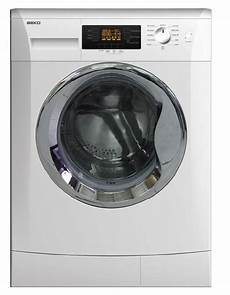 beko wmb 91242 s frontal silver 9kg 1200t classe a ab