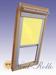 Velux Dachfenster Rollo Preise - velux vl 047 100 dachfenster rollo kaufen yatego