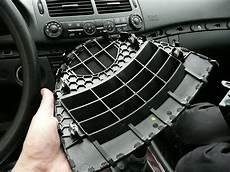 Mercedes W211 Heating Problems