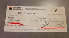 annuler un ch 232 que de banque comment se faire rembourser