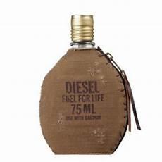 fuel for diesel parfum homme