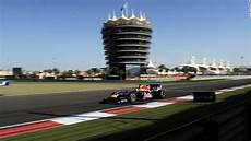formel 1 bahrain why is bahrain f1 race cnn