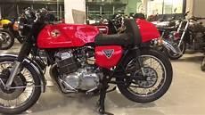 1974 Japauto Vx1000 1 73 At Cafe Racer Sspirit