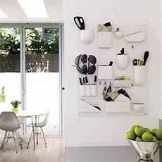 Wall Mounted Kitchen Storage wall mounted storage be inspired by a white minimalist