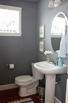 bathroom paint colors for small bathrooms new suggested
