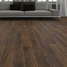 pavimento marrone pavimento laminato bomate sp 8 mm marrone prezzi e offerte