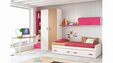 chambre design fille chambre pour ado fille de couleur peps glicerio so nuit