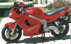 1999 Triumph Sprint