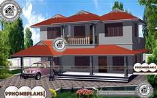 kerala small house plans with photos kerala style small house plans 90 double storey house