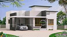 kerala home design house plans indian budget models low budget house plans in 3 cents in kerala see