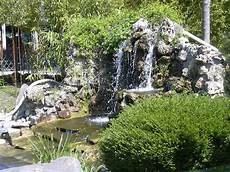 le jardin d acclimatation jardin japonais 192 voir