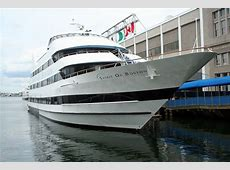 Best Boston cruises to see the city like never before