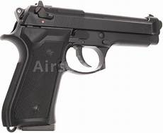 beretta m9 gbb metal ksc kwa airsoftguns