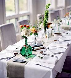 Beautiful Table Decoration Ideas With Flowers