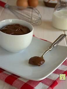 nutella e crema pasticcera crema pasticcera alla nutella gp nel 2019 ricette nutella nutella e pasticceria
