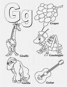 letter g worksheet for kindergarten 23487 alphabet letter g worksheet printable coloring worksheets alphabet coloring pages preschool