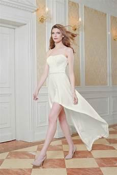 brautkleider und hochzeitskleider trends 2016 kleiderfreuden