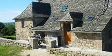 chambre d hote aveyron dans ferme la ferme de bessoles une chambre d hotes dans l aveyron