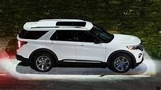 2020 ford explorer xlt price 2020 ford explorer xlt price review ratings specs