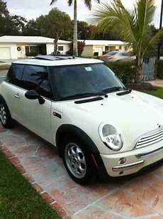 airbag deployment 2004 mini cooper auto manual find used 2004 mini cooper manual transmission in excellent mechanical condition recently in