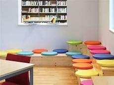 d 233 couvrez notre mobilier pour enfant les galettes d