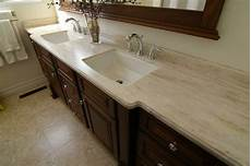 corian witch hazel pin by heater on for the home bathroom countertops