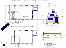 load bearing straw bale house plans straw bale stucco