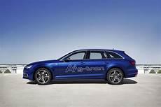 Audi G - audi a4 avant g audi mediacenter
