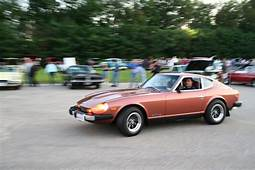 Datsun 280z  For Sale $12K Firm 1976 280Z With A