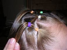 basketball net hairstyle hairstyles for girls princess